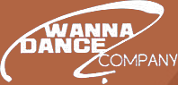 Wanna Dance Company - Logo